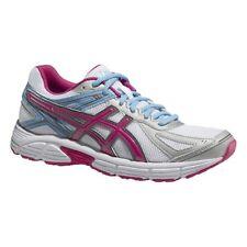Scarpe da donna rosa ASICS   Acquisti Online su eBay