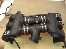Porsche Boxster S 986 M96.21 3.2 Inlet Manifolds MT01 02-05