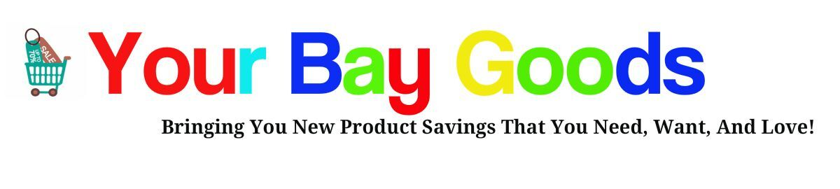 Your Bay Goods