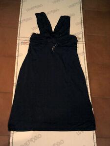 Vestito elegante da cerimonia Donna - marca Oltre - tg. M -