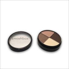 Smashbox Eye Shadow Quad - Seduce (No Box)