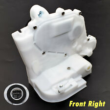 72110-SWA-D01 Door Lock Actuator Front Right For Honda CR-V CRV 2007-2011 New