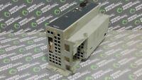 USED Allen Bradley 1771-P7 PLC-5 120/220V AC Power Supply Module