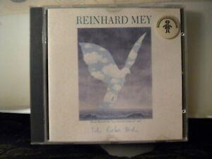 CD - REINHARD MEY - ICH LIEBE DICH
