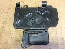 s l225 yamaha fuse in other motorcycle parts ebay yx600 fuse box at soozxer.org