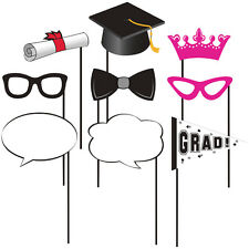 Graduation Party Games & Activities for sale | eBay