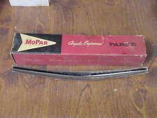 1959 1960 Plymouth NOS MoPar HORN RING BAR Fury Belvede
