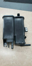 2005-2011 CADILLAC CTS 3.6 FUEL VAPOR CHARCOAL CANISTER OEM 15214439