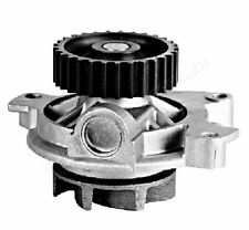 Audi 80 B4 100 Sedan C4 Wagon C3 Coupe Convertible Water Pump 2.0-2.3L 1987-1997