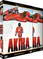 ★Akira ★ - Edition Gold - DVD