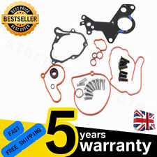 New VW Golf Caddy 1.4TDI 1.9TDI 2.0TDI 2.0SDI Vacuum Fuel Tandem Pump Repair Kit