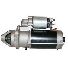 Anlasser, Starter PRESTOLITE ELECTRIC LTD 860818