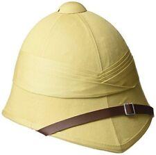 British Army Helmet