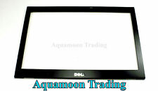 DELL Latitude E6400 Laptop 14.1 LED LCD Screen Front Trim Bezel H301T P933G