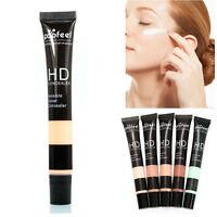 Makeup Palette Blemish Kit Face Eye Concealer Foundation Cream Contour Stick Pen