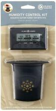 Planet Waves Acoustic Guitar Humidifier with Digital Humidity & Temperature...