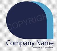 Fertiges Logo #035 Template inkl. Vektorgrafik, Logoprokjekt, Unternehmen Design