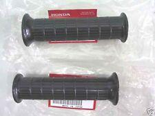 HONDA COPPIA MANOPOLE CB400-500K0-CB750K0-K1  FOUR