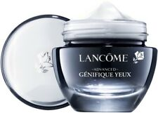 Lancome Advanced Genifique Yeux Youth Activating Eye Cream .5 oz Full Size $67
