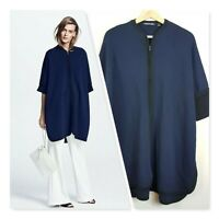 [ COUNTRY ROAD ] Womens Milano Cape / Jacket  | Size S or AU 10