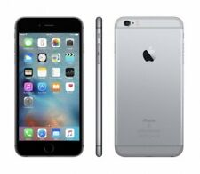 Apple iPhone 6S Plus Space Gray 32GB Total Wireless &...