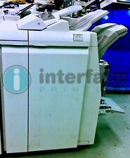 Xerox Ybf Booklet Maker Finisher 550 560 570 C60 C70