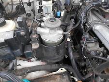 10/2003 FORD COURIER OR BRAVO B2600 D/CAB FUEL PUMP PRIMER (S/N V7280)
