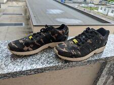 adidas zx flux uomo 48