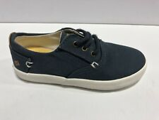 Sperry, Boy's Bodie Sneakers, Blue, Size 11M