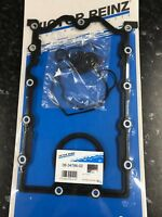 Mini Cooper S John Cooper Works Supercharged R52 R53 Reinz Bottom End Gasket Set