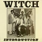 Witch - Introduction [New Vinyl LP]