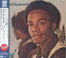 Howard Tate-howard Tate (japanese Atlantic CD