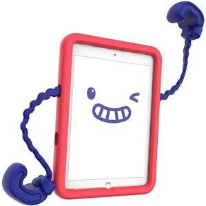 "NEW Kids Speck Case-E Case for 9.7"" Ipad & Ipad Pro, Ipad Air & Air 2"