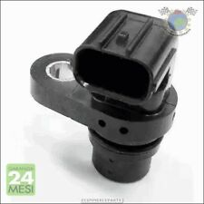 Sensore giri motore Meat MAZDA 3 2