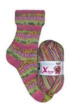 Ball 8 Ply Sock Craft Yarns