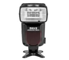 HSS I-TTL Speedlite Meike MK910 für Nikon