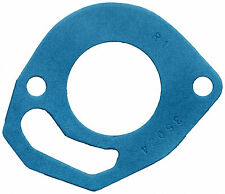 NEW Fel-Pro 35024 Engine Coolant Outlet Gasket AMC/Jeep/Eagle