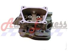 NEW Honda GX160 5.5 HP CYLINDER HEAD FITS 5.5HP ENGINE