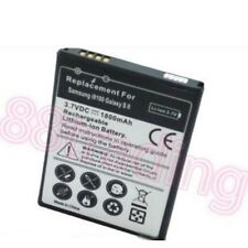 Quality Battery for Samsung i9100 Galaxy S II 1500mAH