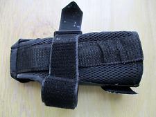 Prothèse d'immobilisation pour poignet et main, ambidextre, taille unique