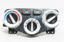 New Factory Hyundai 2010-2011 Accent temprature climate control heater AC