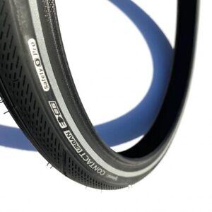 Brompton Continental Contact Urban Tyre (price per pair)