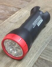 Snap On CTLED566 7.2V Rechargeable LED Worklight
