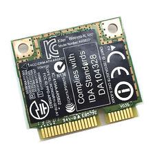 Bigfoot Killer N1202 Dell 0CTJ7G DUAL BAND Wireless-N Bluetooth 4.0 Combo Card