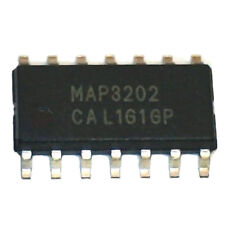 EAN62455001 MAP3202 MAP3202SIRH IC Circuito Integrado Integrated Circuit