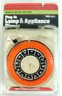Intermatic Plug In Lamp And Appliance Timer photo