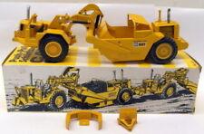 NZG Diecast Construction Vehicles