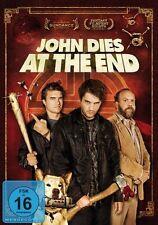 DVD:-2-(Europa,-Japan,-Naher-Osten…) Film-DVDs & -Blu-rays mit Standard Edition für Komödie