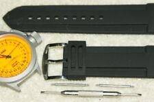 Unbranded Diver Wristwatch Straps
