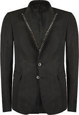 Men's Cotton Blend Suits